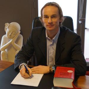 Maître Lehmann : Avocat droit pénal Pontoise